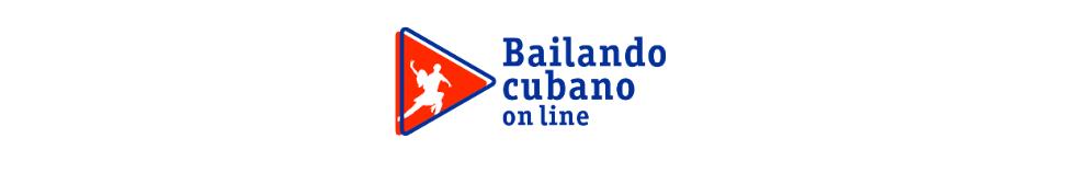 femina bailando cubano